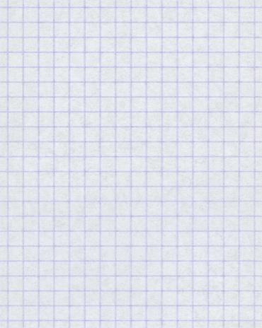 タータンチェック「スクエアのシームレスな紙の背景」:スマホ壁紙(2)
