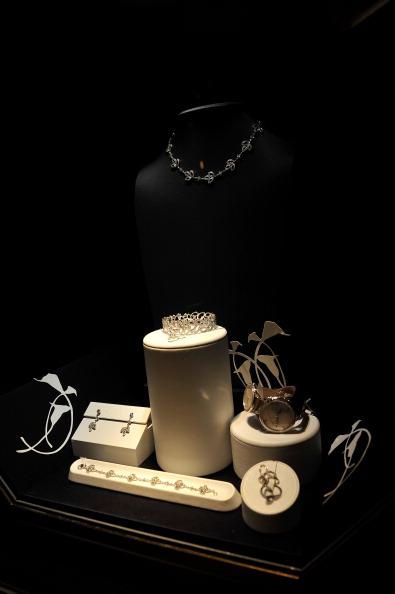ハリー ウィンストン「Harry Winston Fashion's Night Out」:写真・画像(7)[壁紙.com]
