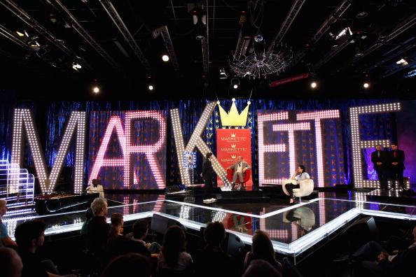Atmosphere「Markette TV Show」:写真・画像(14)[壁紙.com]