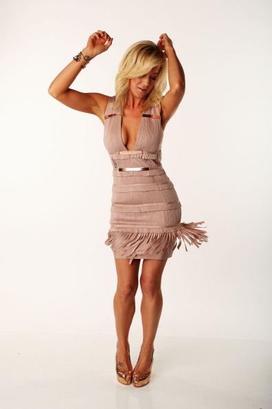 Human Limb「2012 CMT Music Awards - Wonderwall.com.com Portrait Studio」:写真・画像(3)[壁紙.com]