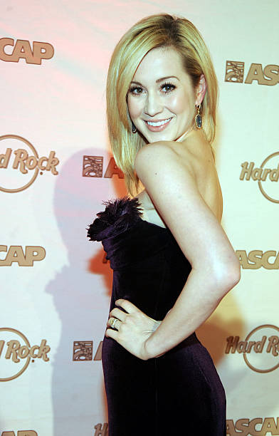 47th Annual ASCAP Country Music Awards:ニュース(壁紙.com)