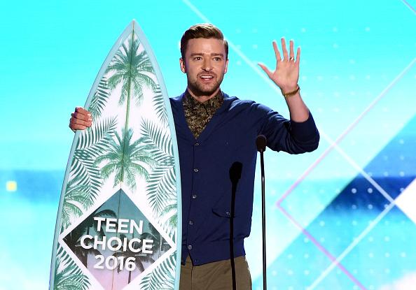 ティーンチョイス賞「Teen Choice Awards 2016 - Show」:写真・画像(6)[壁紙.com]