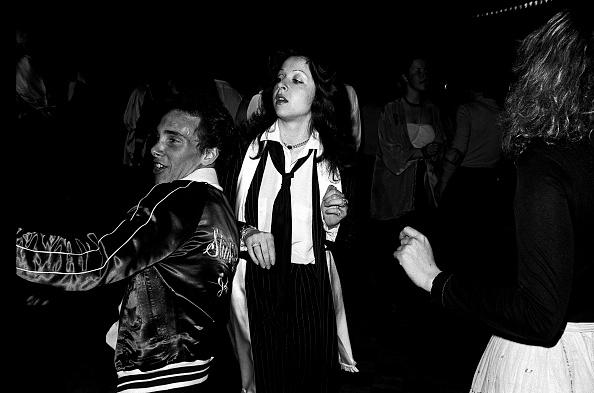 Clubbing「Studio 54」:写真・画像(19)[壁紙.com]