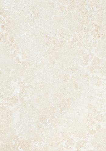 大理石「Beige travertine marble background」:スマホ壁紙(11)