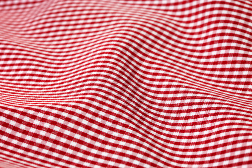 Picnic「Cloth」:スマホ壁紙(2)