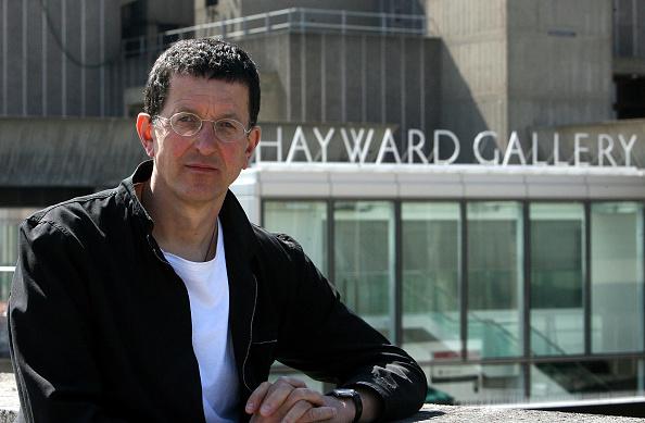 Hayward Gallery「Antony Gormley Brings Event Horizon To London」:写真・画像(18)[壁紙.com]