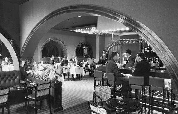 Restaurant「Buttery Bar」:写真・画像(14)[壁紙.com]