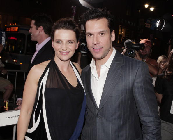 """Touchstone Pictures「World Premiere of Touchstone Pictures' """"Dan in Real Life"""" - Arrivals」:写真・画像(16)[壁紙.com]"""