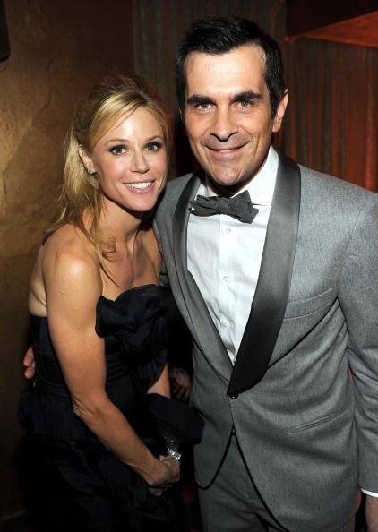 Frazer Harrison「Fox/20th Century Fox Television/FX 2010 Emmy Nominee Party - Inside」:写真・画像(13)[壁紙.com]