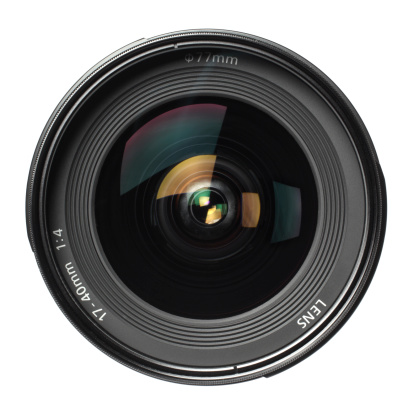Shutter「Camera Lens」:スマホ壁紙(18)