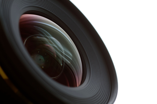 Lens - Optical Instrument「camera lens」:スマホ壁紙(16)