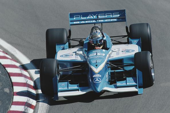 運転手「Honda Grand Prix of Monterey」:写真・画像(4)[壁紙.com]