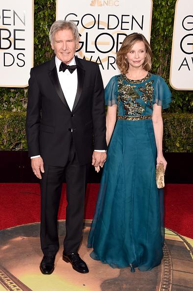 Golden Globe Award「73rd Annual Golden Globe Awards - Arrivals」:写真・画像(14)[壁紙.com]