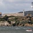 Alcatraz Island壁紙の画像(壁紙.com)
