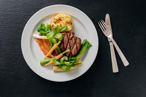 カリグラフィー フローリッシュ「皮脂野菜と静脈テンダーロイン。」:スマホ壁紙(7)