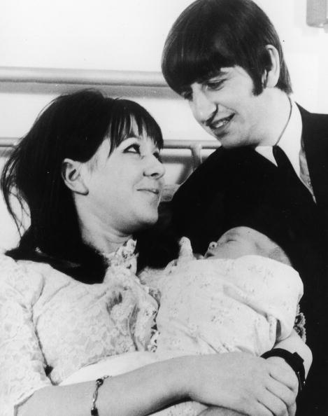 New「Son Of Ringo」:写真・画像(2)[壁紙.com]