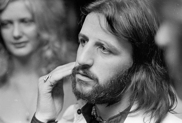 Connection「Ringo Ponders」:写真・画像(14)[壁紙.com]
