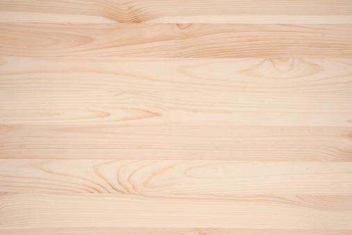 背景「木製の背景の XXXL」:スマホ壁紙(2)