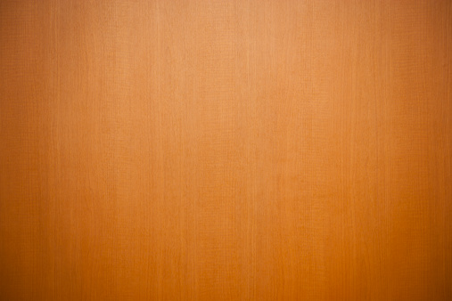 Brown Background「Wooden background」:スマホ壁紙(4)