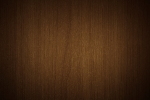 Brown Background「Wooden background」:スマホ壁紙(17)