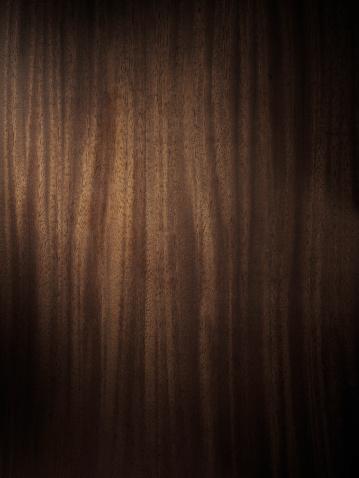 Walnut「Wooden background」:スマホ壁紙(9)