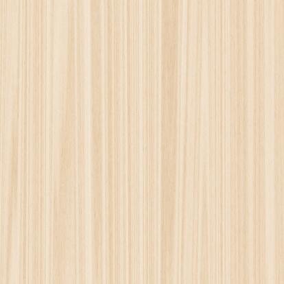 カエデ「木製の背景」:スマホ壁紙(8)
