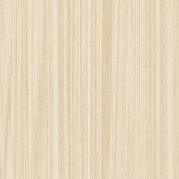 Wooden background:スマホ壁紙(壁紙.com)