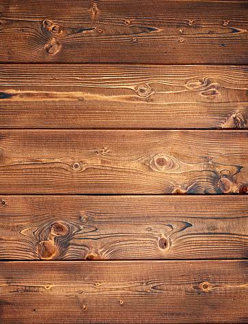 Wood Paneling「Wooden Background」:スマホ壁紙(19)