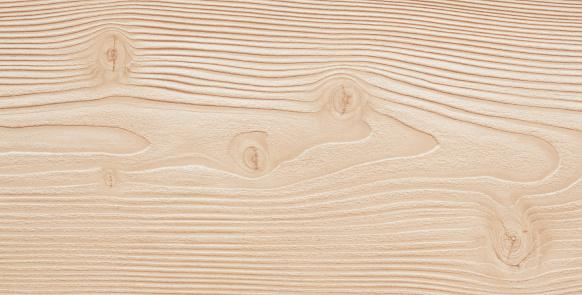 Postmodern「wooden background」:スマホ壁紙(0)