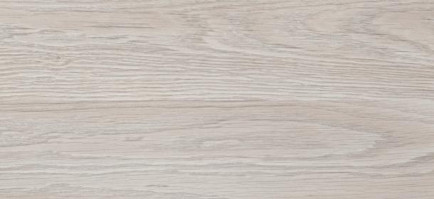 木目柄「木製の背景」:スマホ壁紙(18)