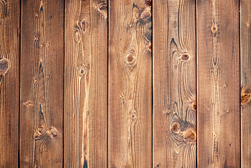 Plank - Timber「Wooden Background」:スマホ壁紙(3)