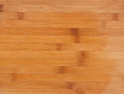 Postmodern「wooden background」:スマホ壁紙(14)