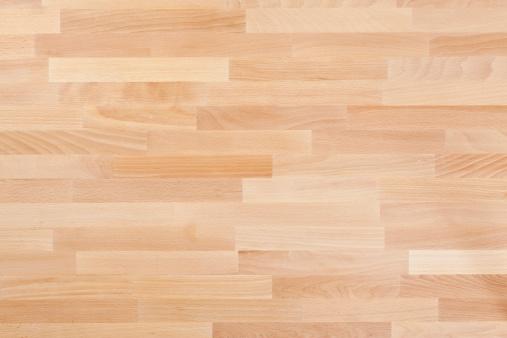 Wood grain「wooden background」:スマホ壁紙(5)