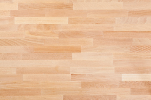Wood Grain「wooden background」:スマホ壁紙(5)