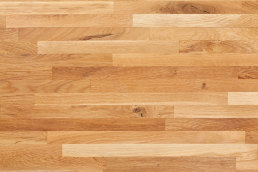 Parquet Floor「wooden background」:スマホ壁紙(5)