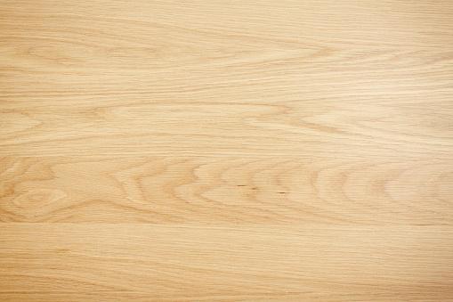 樹木「木製の背景テクスチャ(XXL」:スマホ壁紙(12)