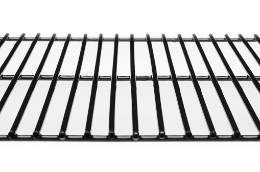 Rack「Unoccupied rack used for cooking an assortment of food」:スマホ壁紙(12)