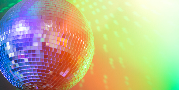 Dance Music「Nightclub」:スマホ壁紙(15)