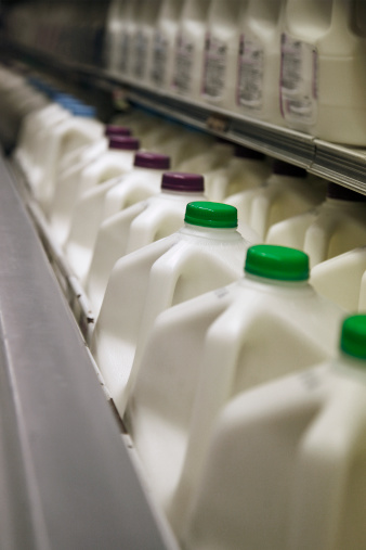 Refrigerated Section「Milk」:スマホ壁紙(13)