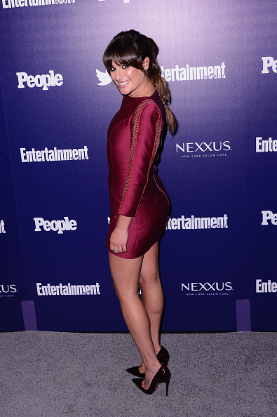 Stephen Lovekin「Entertainment Weekly And PEOPLE Celebrate The New York Upfronts - Arrivals」:写真・画像(12)[壁紙.com]