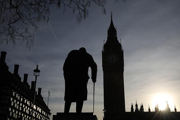 像「Triggering Article 50 - British Politics」:写真・画像(10)[壁紙.com]