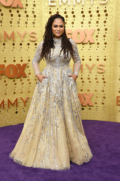 Ava DuVernay「71st Emmy Awards - Arrivals」:写真・画像(17)[壁紙.com]