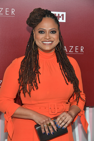 Ava DuVernay「VH1 Trailblazer Honors - Arrivals」:写真・画像(16)[壁紙.com]