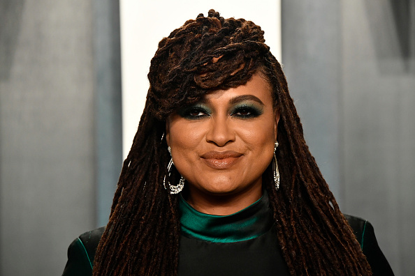 Ava DuVernay「2020 Vanity Fair Oscar Party Hosted By Radhika Jones - Arrivals」:写真・画像(11)[壁紙.com]