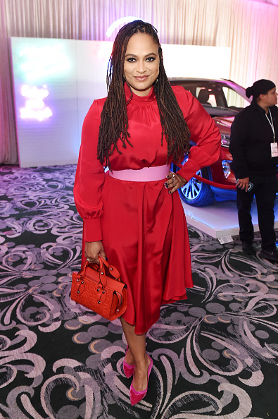 Ava DuVernay「2020 13th Annual Essence Black Women In Hollywood Awards Luncheon -  Sponsors」:写真・画像(19)[壁紙.com]