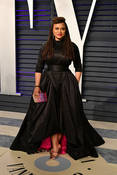 Ava DuVernay「2019 Vanity Fair Oscar Party Hosted By Radhika Jones - Arrivals」:写真・画像(12)[壁紙.com]