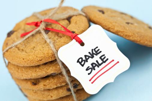 Biscuit「Cookies for Bake Sale」:スマホ壁紙(17)