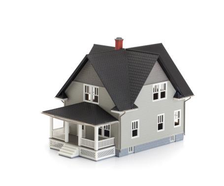 Loan「House」:スマホ壁紙(2)
