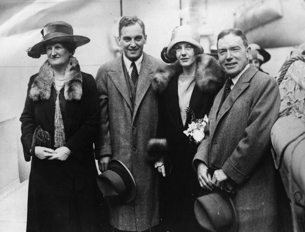 Family「J D Rockefeller」:写真・画像(15)[壁紙.com]