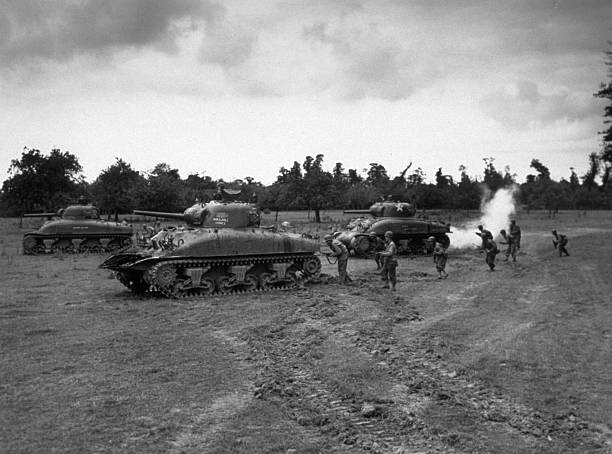 American Tanks:ニュース(壁紙.com)